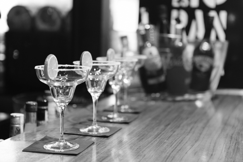 diner spectacle noel 2018 paris Cabaret Diner Spectacle Paris   César Palace Paris SITE OFFICIEL diner spectacle noel 2018 paris